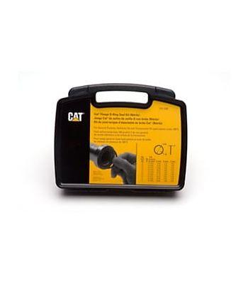 270-1535 O-ring Kit...