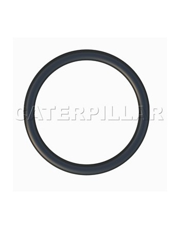 109-2332 Caterpillar O-ring