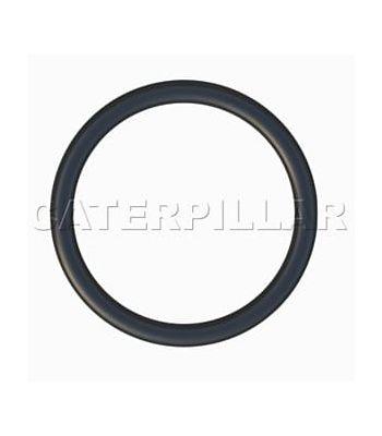 109-2332 Caterpillar O-ring