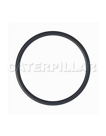 259-4600 Caterpillar O-ring