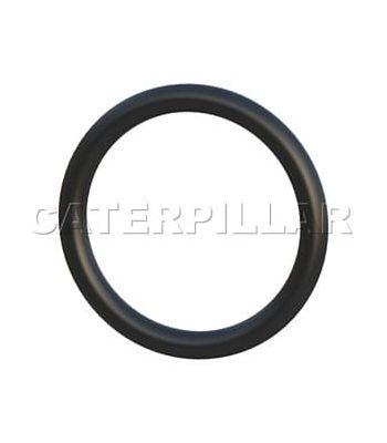 136-7227 Caterpillar O-ring