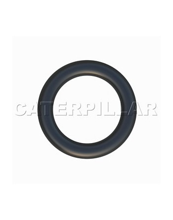 112-3540 Caterpillar O-ring