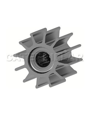 282-0683 Impeller / Turbine...