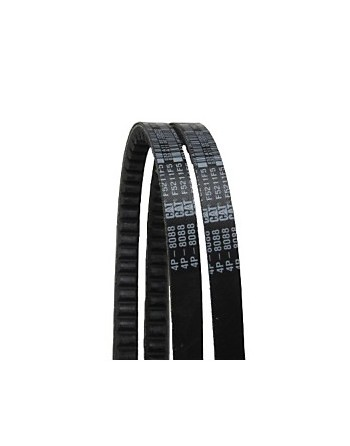 6L-8161 Cogged V-Belt...