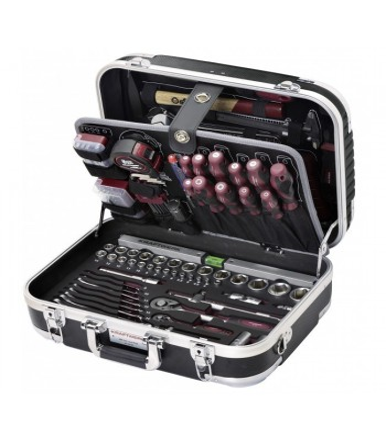 Tools Briefcase - 169...