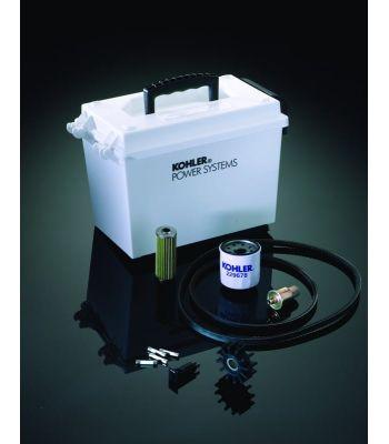 GM51356 Service Kit 30 - 40...