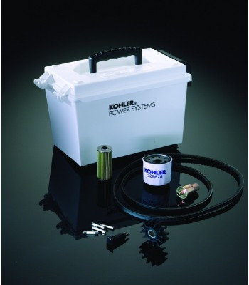 GM95659 Service Kit...
