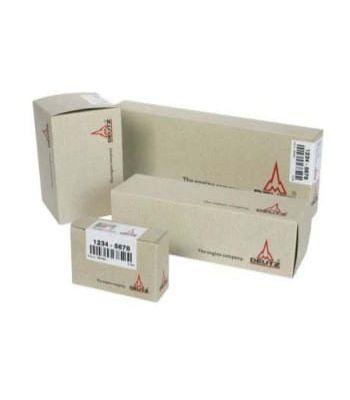 F4L/M/2011 Service Kit 3000...