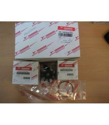 3JH Yanmar Service Kit -...