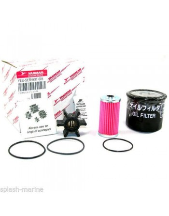 GM YM Yanmar Service Kit -...