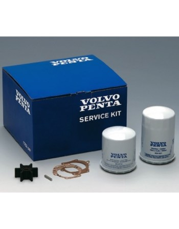 21704968 Service Kit for...