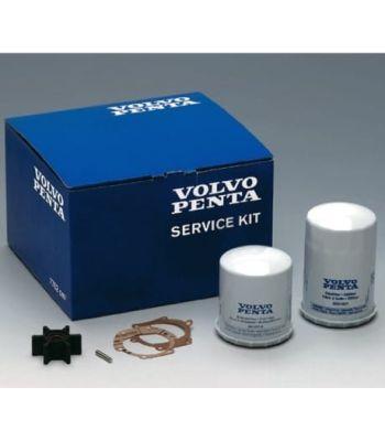 21189422 Service Kit for...