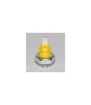 1182479 Pressure Switch Deutz