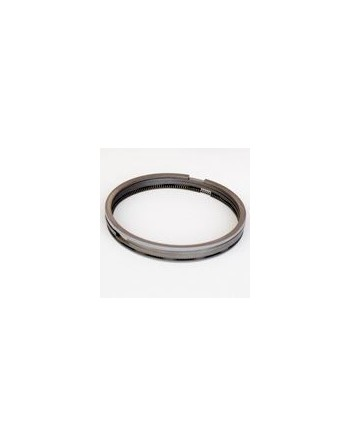 2233074 Piston Ring Set Deutz