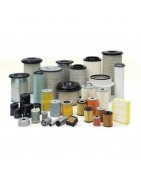 Genuine Filters Parts for Diesel Engines