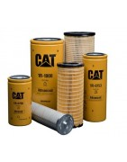 Online Genuine CAT® Filters - Fast Delivery - Low Prices