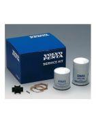 Genuine Maintenance Kits for Diesel Engines
