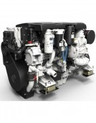 Engines / Gensets